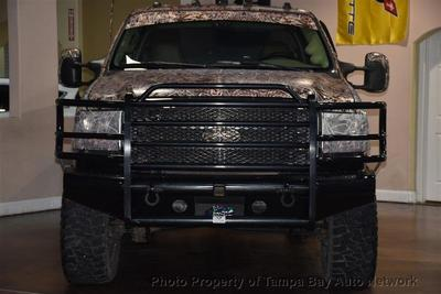 Ford F-250 1999 for Sale in Tampa, FL