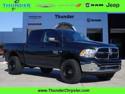 RAM 1500 Classic 2021 for Sale in Bartow, FL