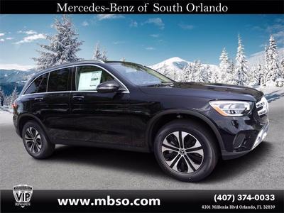 Mercedes-Benz GLC 350e 2020 for Sale in Orlando, FL