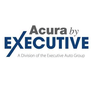 Acura by Executive Image 2