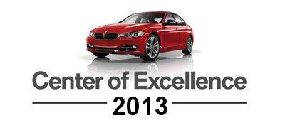 Bmw Of Visalia In Visalia Including Address Phone Dealer Reviews Directions A Map Inventory And More