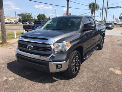 Toyota Tundra 2014 for Sale in Pensacola, FL