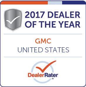 Crown Buick GMC Image 8