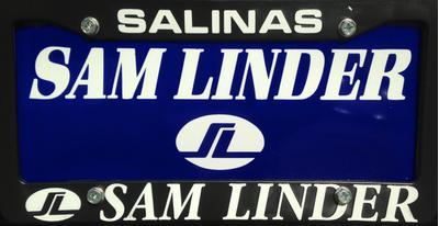 Sam Linder Honda Image 7