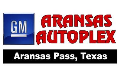 Aransas Autoplex Superstore Image 6