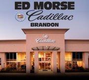 Ed Morse Cadillac of Brandon Image 1