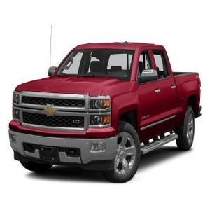 2015 Chevrolet Silverado 1500  for sale VIN: 3GCUKSEC0FG344569