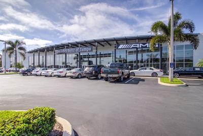 Mercedes Benz Of Tampa >> Mercedes Benz Of Tampa In Tampa Including Address Phone Dealer
