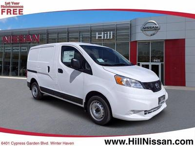 Nissan NV200 2021 for Sale in Winter Haven, FL