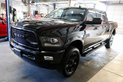 RAM 2500 2018 for Sale in Winter Haven, FL