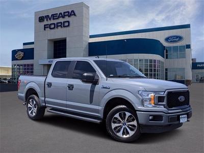 Ford F-150 2020 for Sale in Denver, CO