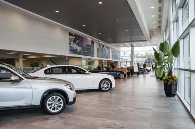 Century BMW Image 3