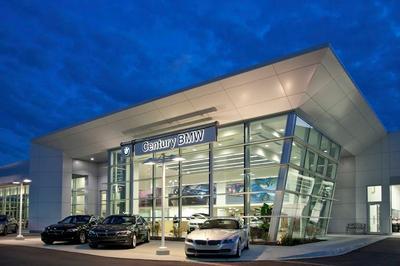 Century BMW Image 9