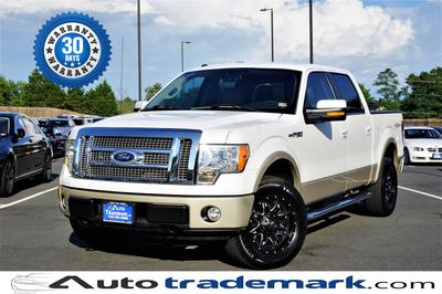 Ford F-150 2010 for Sale in Manassas, VA