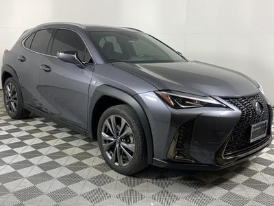 Lexus UX 200 2019 for Sale in Lincoln, NE