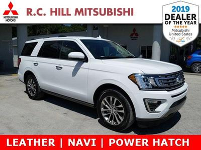 Ford Expedition 2018 for Sale in Deland, FL