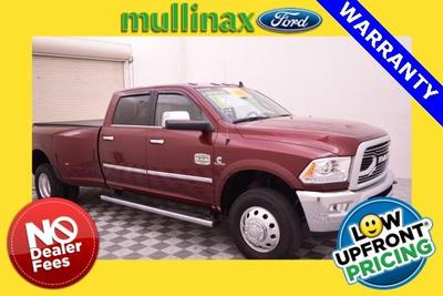 RAM 3500 2018 for Sale in Kissimmee, FL