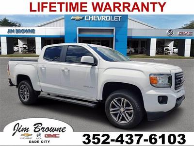 GMC Canyon 2020 for Sale in Dade City, FL