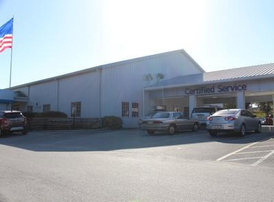 Jim Browne Chevrolet >> Jim Browne Chevrolet Buick Gmc Of Dade City In Dade City