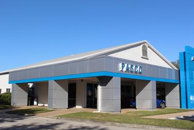 Jim Browne Chevrolet Buick GMC of Dade City Image 8