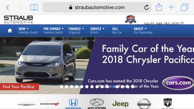 Straub Automotive Image 3