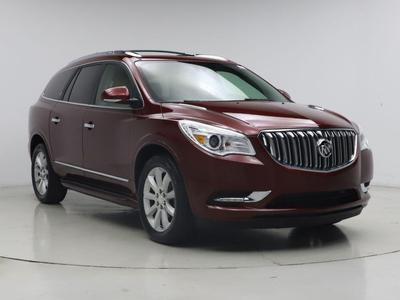 Buick Enclave 2015 for Sale in Orlando, FL