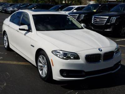 Bmws For Sale At Carmax Orlando In Orlando Fl Auto Com