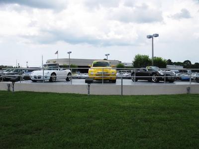 Register Chevrolet Image 2