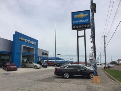 Atzenhoffer Chevrolet Image 5