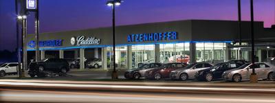 Atzenhoffer Chevrolet Image 6