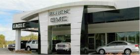 Eagle Buick GMC, Inc. Image 6