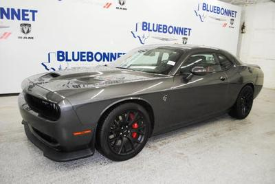Dodge Challenger 2016 for Sale in New Braunfels, TX