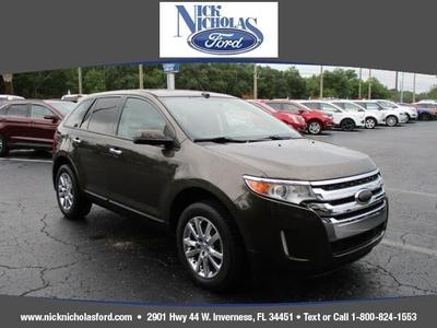 Nick Nicholas Ford Inverness >> Cars For Sale At Nick Nicholas Ford In Inverness Fl Auto Com