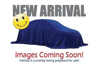 Ford Escape 2017 a la venta en Roseville, CA