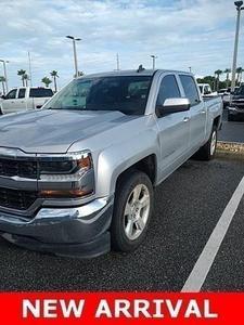 Chevrolet Silverado 1500 2016 for Sale in Clermont, FL