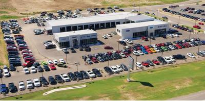 Ancira Eagle Pass >> Ancira Chrysler Dodge Jeep Ram In Eagle Pass Including Address