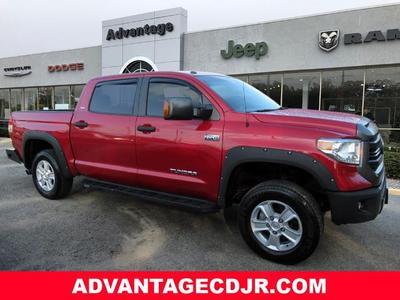 Toyota Tundra 2014 for Sale in Mount Dora, FL