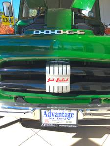 Advantage Chrysler Jeep Dodge RAM Image 9