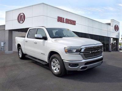 RAM 1500 2019 a la venta en Leesburg, FL
