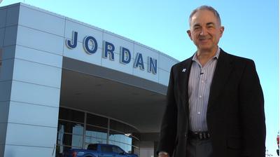 Jordan Ford San Antonio >> Jordan Ford In San Antonio Including Address Phone Dealer