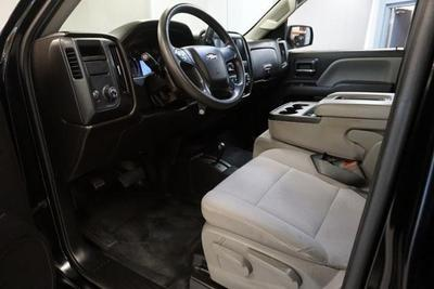 Chevrolet Silverado 1500 2018 for Sale in Strongsville, OH