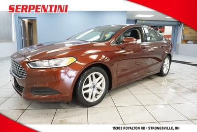 Cars For Sale At Serpentini Chevrolet Strongsville In Strongsville Oh Auto Com