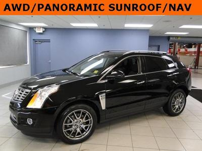 Cadillacs For Sale At Serpentini Chevrolet Strongsville In