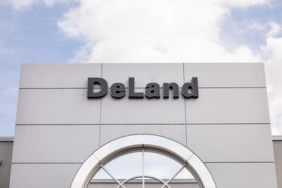 Deland Chrysler Dodge Jeep Ram Image 7