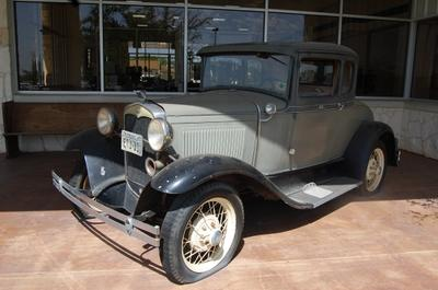 Weber Motor Company Image 4