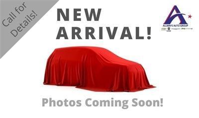 Chevrolet Silverado 2500 2016 for Sale in Pleasanton, TX