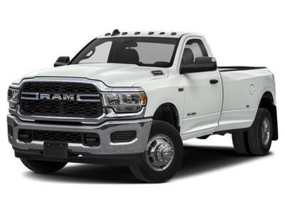 RAM 3500 2021 a la Venta en Pleasanton, TX