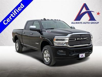 RAM 2500 2021 a la venta en Pleasanton, TX