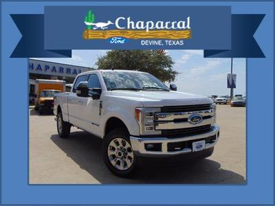 Ford F-250 2019 for Sale in Devine, TX