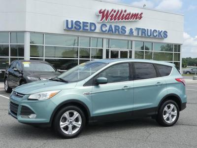 Ford Escape 2013 for Sale in Elkton, MD